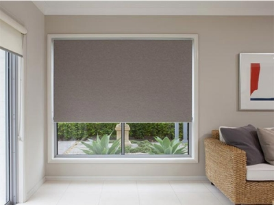 Wholesale/Customize fashion roller blinds for bedroom